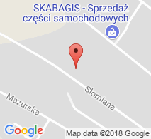 WTÓRBET - Bielsko-Biała