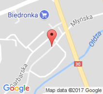 ZbityLCD Mateusz - Gryfów Śląski