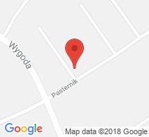 IRCAR SERVICE  - Wieliczka