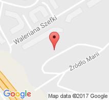 Bartłomiej Gajewski - Gdynia