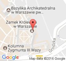 Daniel Wichniak - Warszawa