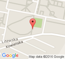 Łukasz Frąckowiak - Wrocław