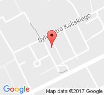 Administracja IT od 2000r - DOBRYADMIN.PL Paweł Malicki - Toruń