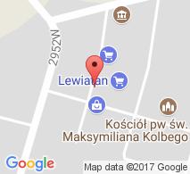 Webmayster - Mała Wieś
