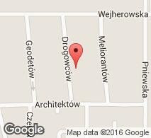Wordpress / Responsive - IREBU Agencja Interaktywna - Poznań