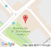 Fomart - Fomart - Białystok