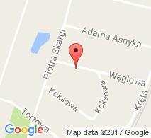 Kancelaria Rachunkowo-Podatkowa Ingress sp. z o.o - Pruszków
