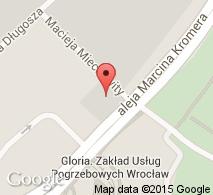 Ośrodek Kształcenia Kursowego 2xTAK - Wrocław