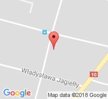 Mirek śliwiński - Szczecin
