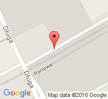 Bez pośpiechu a dokładnie - MOTOPARK Wrocław  - Wrocław