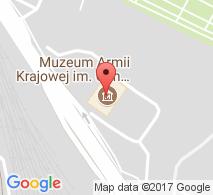 Projektant, Administrator - Jarema Czajkowski - Częstochowa