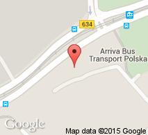 E - FLY HOLDING  - Warszawa
