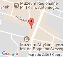 Kancelaria Doradztwa Prawnego AlterLex  - Olkusz
