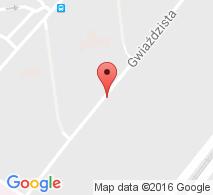 Patryk Nawrocki - Wrocław