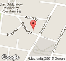 Kancelaria Adwokacka Diana Duch - Katowice