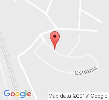 Futurecode - Kraków