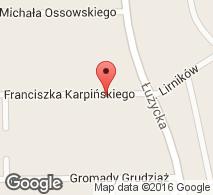 SZANUJ SWÓJ POJAZD - Auto-Serwis  - Kraków