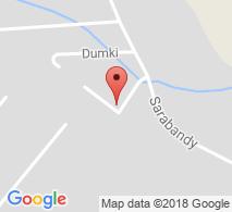 DESIGN AGENCY -  suXes - Warszawa