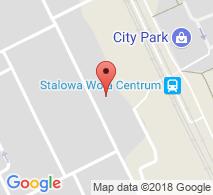 IZOMET Stalowa Wola Sp. z o.o. - Stalowa Wola