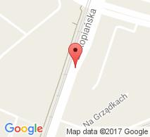 WWW, FB, SEO, SEM - Agencja reklamowa Brandbay.pl - Kraków