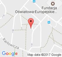 Jesteśmy godni zaufania - Auto Handel MONIKA - Koszalin