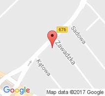 ZRB Roman Miczejko - Białystok