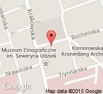 Stowarzyszenie Inicjatywa - Stowarzyszenie Inicjatywa Mobilności Pracy - IMP - Kraków