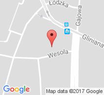 Bogumiła Lipiec - Wrocław