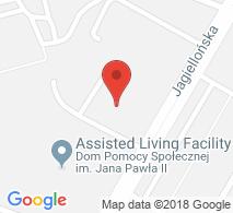Biuro Ochrony PARTNER  - Kielce