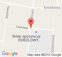 Pillowocde - Wrocław