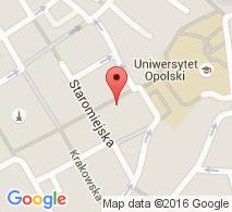 Zarządzanie Najmem - Smart Landlord - Opole