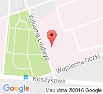 CheapScriber Winnitzky - Warszawa