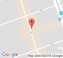 WERT QSEDF - Warszawa
