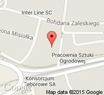 Polowiec i Wspólnicy sp jawna Kancelaria - Kraków