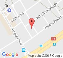 MotoEkspert Ostalczyk - Łódź