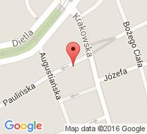 Nadruki to nasza pasja. - Lemur Agencja Reklamowa - Kraków
