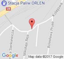 Budujemy domy pod klucz - Witrem Limited - Jasło