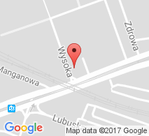 Www.dj-marcin.pl - Marcin Wojtal - Wrocław
