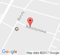 Projektowanie z Pasji - Paulina Poniatowicz - Białystok