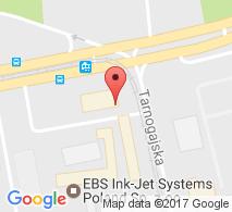 PANEX Sp. z o. o. - Wrocław
