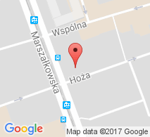 Notus.pl - Finanse i kredyty - Warszawa