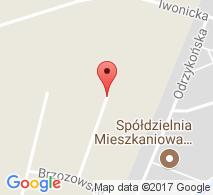 Karolina Siciarz - Rzeszów