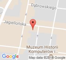 Body Mind Experts Sp. z o. o. - Katowice