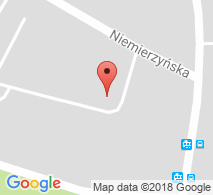 Klaudia  Sinica  - Szczecin
