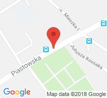 DECASOFT SP. Z O.O. - Bielsko-Biała