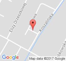 Zuzanna Gawlik - Kołobrzeg