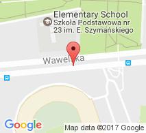 Kręcimy reklamą w sieci - TraviDesign - Warszawa