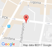Księgowość dla firm - Analizy i księgowość  - Business Innovative Sp. z o.o. - Katowice