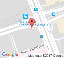 Digital Dudes Maciej Mokrzycki - Warszawa