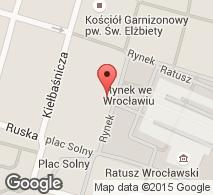 Www.devillecloud.com - Devillecloud Usługi i szkolenia informatyczne - Wrocław